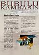 Skolas avīze: Bubuļu Kambara 2012. gada septembra speciālizlaidums